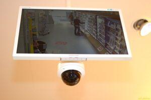 überwachungskamera-set-wlan