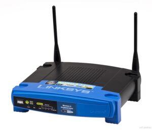 wlan-router-videoüberwachung