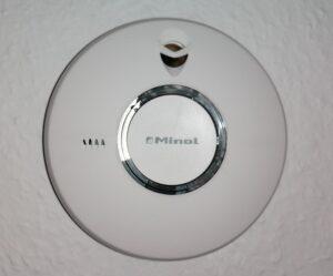 rauchmelder-minol-ohne-kamera