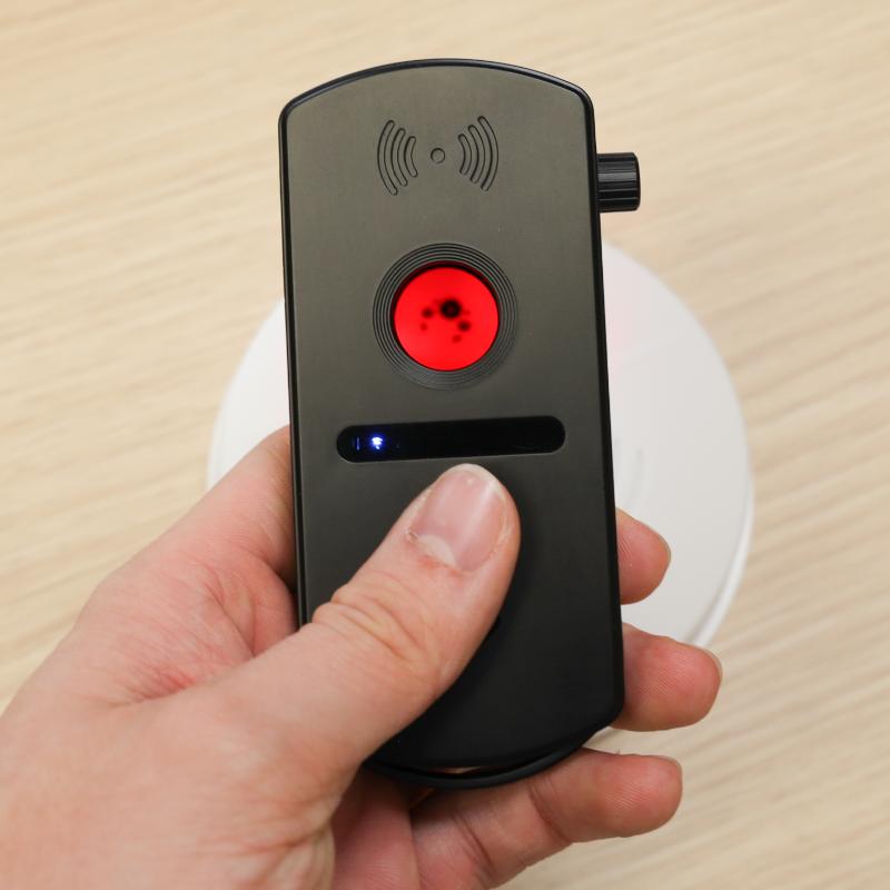 spycamdetector