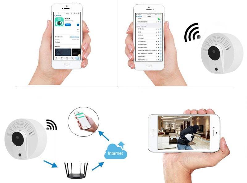 swisscam-rauchmelder-wlan-kamera-smartphone